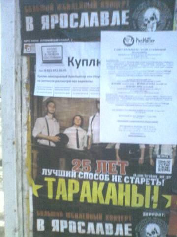 http://s6.uploads.ru/t/OWuzF.jpg
