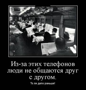 http://s6.uploads.ru/t/OboPC.jpg