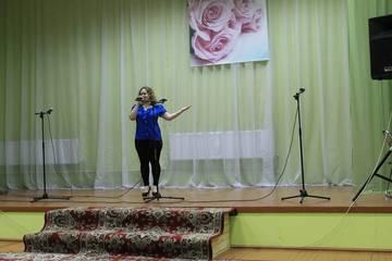 http://s6.uploads.ru/t/OdWoS.jpg
