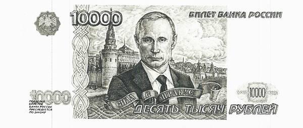 http://s6.uploads.ru/t/OgNdt.jpg