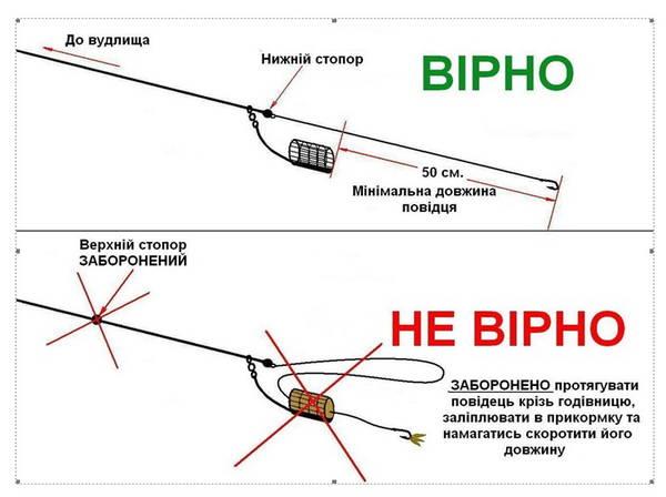 http://s6.uploads.ru/t/OlQR0.jpg