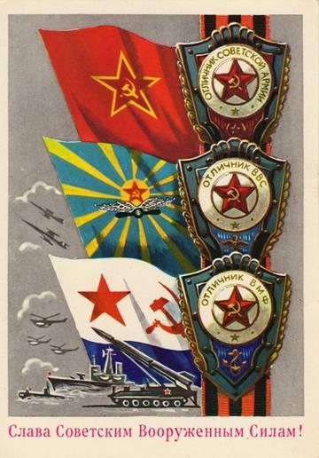 http://s6.uploads.ru/t/OnbMA.jpg