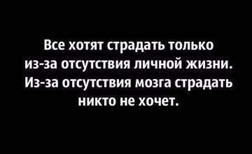http://s6.uploads.ru/t/OpN8o.jpg