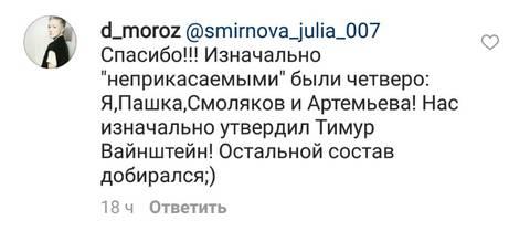 http://s6.uploads.ru/t/OpPN2.jpg