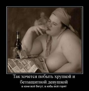 http://s6.uploads.ru/t/Oucx1.jpg