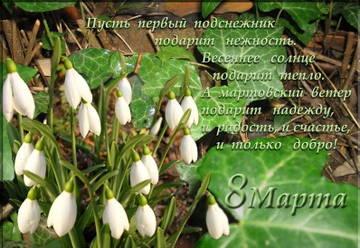 http://s6.uploads.ru/t/Oypxe.jpg