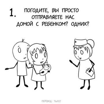 http://s6.uploads.ru/t/OyzRl.jpg