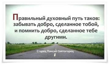 http://s6.uploads.ru/t/P1HYW.jpg