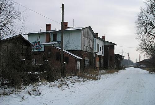 http://s6.uploads.ru/t/P2MxU.jpg