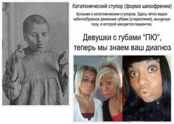 http://s6.uploads.ru/t/P2WmR.jpg