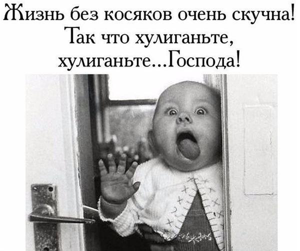 http://s6.uploads.ru/t/P5Rki.png