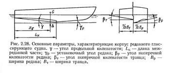 http://s6.uploads.ru/t/P5Tcb.jpg