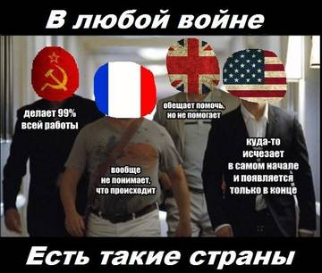http://s6.uploads.ru/t/P6sl1.jpg