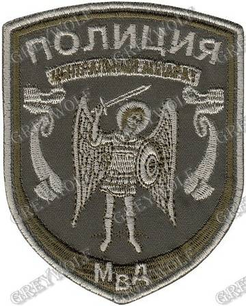 http://s6.uploads.ru/t/P9CNK.jpg