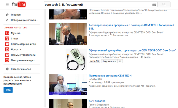 http://s6.uploads.ru/t/PB5KH.png