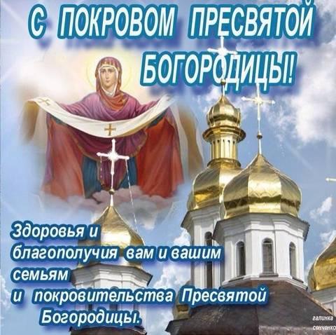 http://s6.uploads.ru/t/PKoRV.jpg