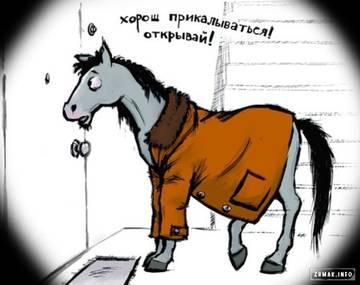 http://s6.uploads.ru/t/PU4RG.jpg