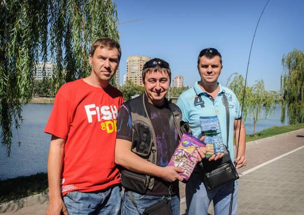 http://s6.uploads.ru/t/PYQE9.jpg
