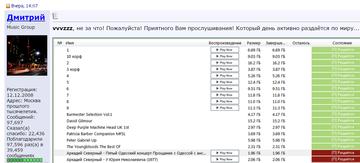 http://s6.uploads.ru/t/PaHWF.png