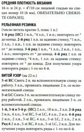 http://s6.uploads.ru/t/Pexgv.jpg