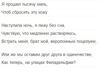 http://s6.uploads.ru/t/PgxIW.jpg