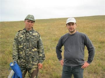 http://s6.uploads.ru/t/PhN5b.jpg