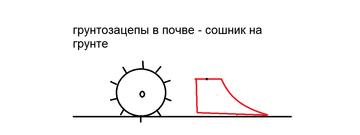 http://s6.uploads.ru/t/PivLV.png