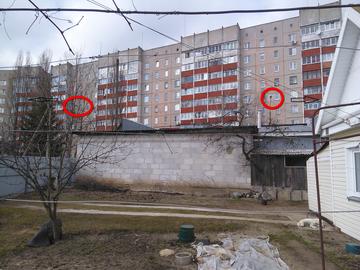http://s6.uploads.ru/t/Plq5f.png
