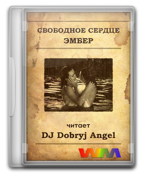 http://s6.uploads.ru/t/Q9zDH.png