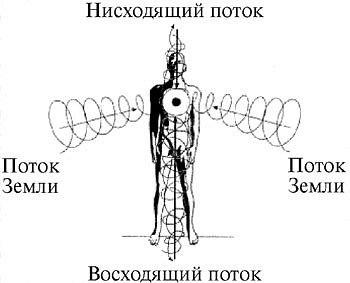 http://s6.uploads.ru/t/QKsx3.jpg