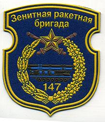 http://s6.uploads.ru/t/Qedoy.jpg