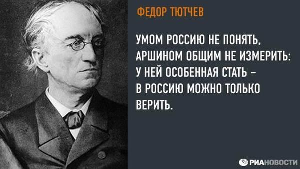 http://s6.uploads.ru/t/QkmWw.jpg