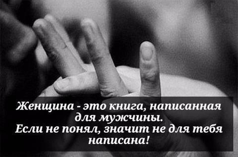 http://s6.uploads.ru/t/QnOfS.jpg