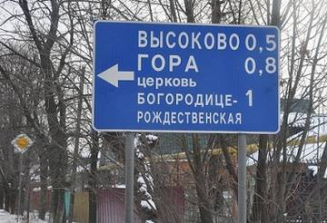 http://s6.uploads.ru/t/QpXqP.jpg