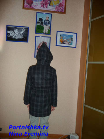 http://s6.uploads.ru/t/Qpnc6.jpg