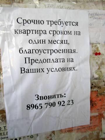 http://s6.uploads.ru/t/Qqij6.jpg