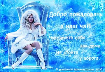http://s6.uploads.ru/t/QsHJD.jpg