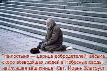 http://s6.uploads.ru/t/Qthx0.jpg