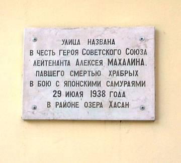 http://s6.uploads.ru/t/QuvD8.jpg