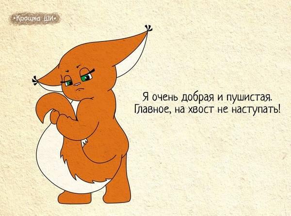 http://s6.uploads.ru/t/R0AFJ.jpg