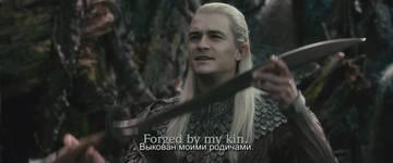 http://s6.uploads.ru/t/R0p13.jpg