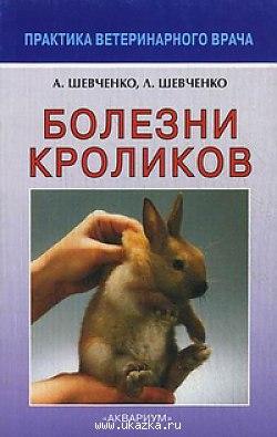 http://s6.uploads.ru/t/R1vKU.jpg