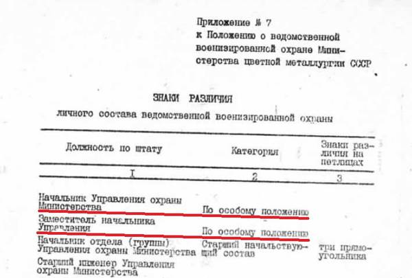 http://s6.uploads.ru/t/R4HmO.jpg