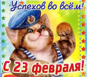 http://s6.uploads.ru/t/RUpkb.jpg