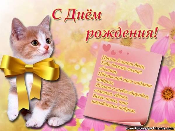 http://s6.uploads.ru/t/Rajx4.jpg