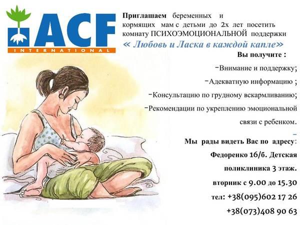 http://s6.uploads.ru/t/RbXJk.jpg