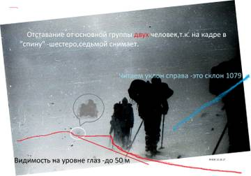 http://s6.uploads.ru/t/Re8KV.jpg