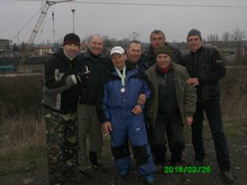 http://s6.uploads.ru/t/Rfry4.jpg