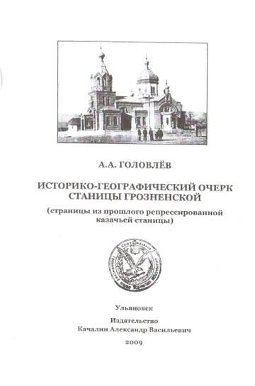 http://s6.uploads.ru/t/RgWfP.jpg
