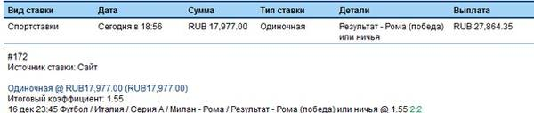 http://s6.uploads.ru/t/RjVbg.jpg